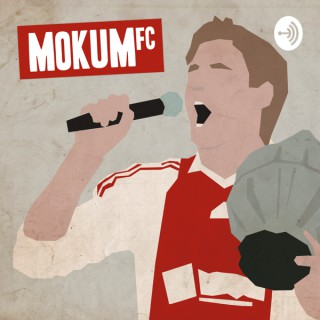 MOKUMFC