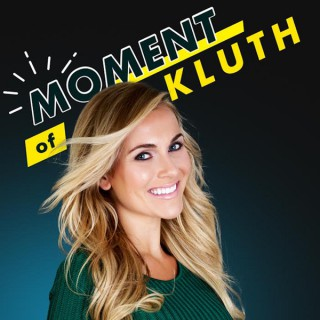 Moment of Kluth