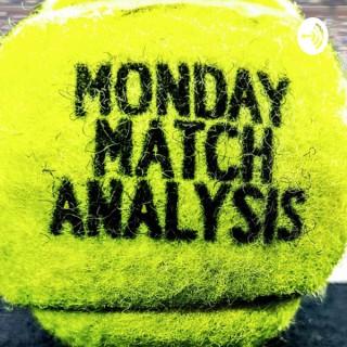 Monday Match Analysis