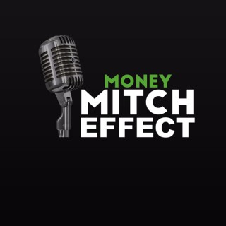 Money Mitch Effect