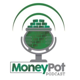 MoneyPot Podcast