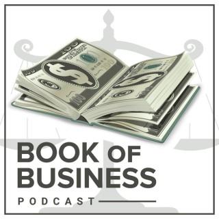 Biglaw Book of Business