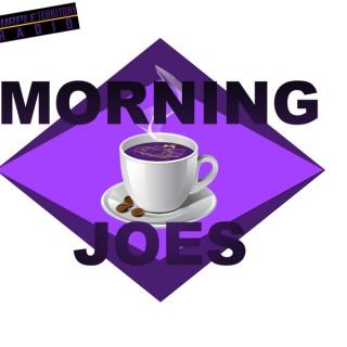Morning Joes