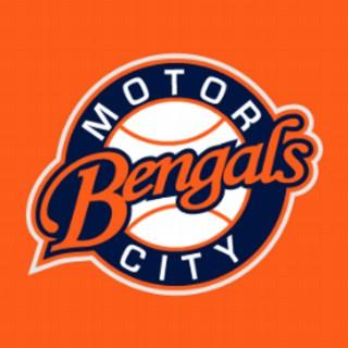 Motor City Bengals Podcast