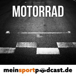 Motorrad – meinsportpodcast.de