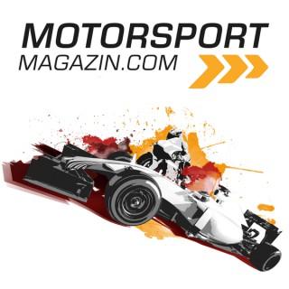 Motorsport-Magazin.com