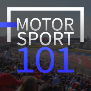 Motorsport101