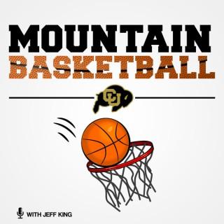 Mountain Basketball