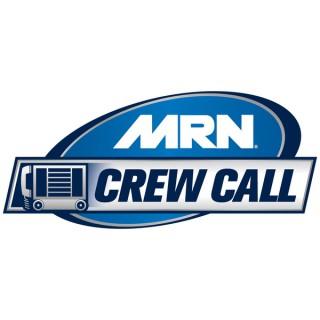 MRN Crew Call