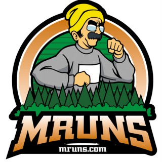 MRuns Podcast