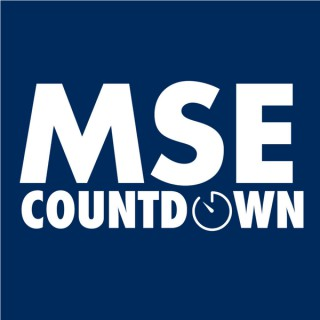 MSE Countdown