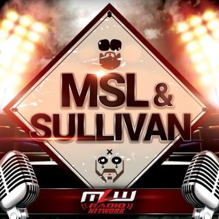 MSL & Sullivan