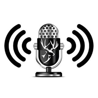 Mule Deer Foundation - Talking Mule Deer Podcast
