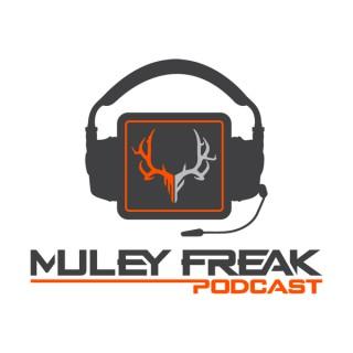 Muley Freak Podcast