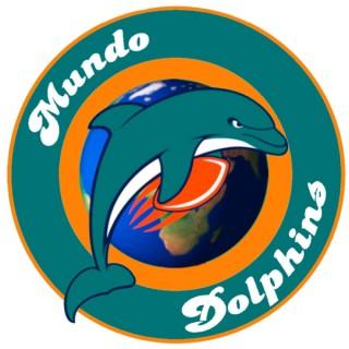 Mundo Dolphins
