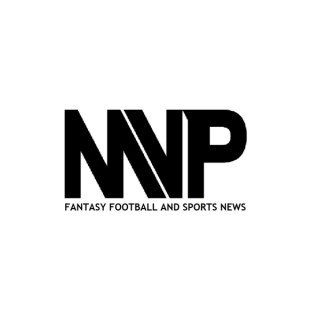 MVP Fantasy Football and Sports Podcast