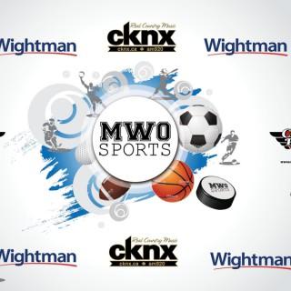 MWO Sports