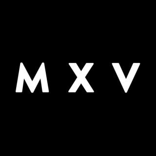MXVice.com