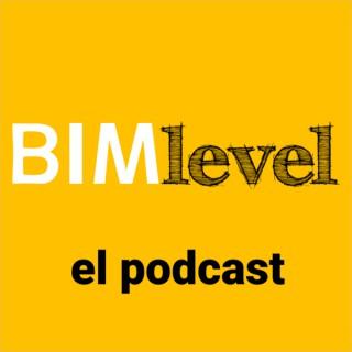 BIMlevel