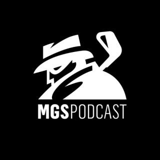 MyGolfSpy Podcast