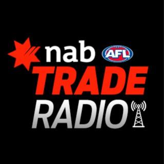 NAB AFL Trade Radio