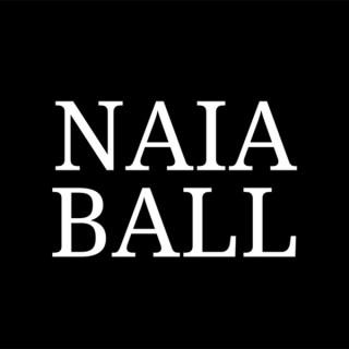NAIA BALL