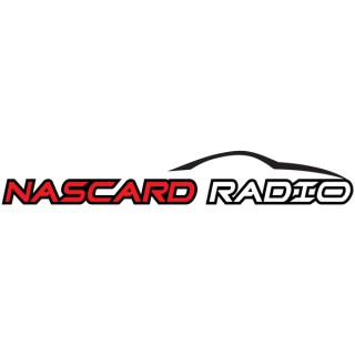 NascardRadio