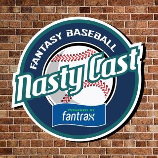 Nasty Cast Fantasy Baseball