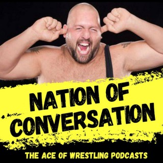 Nation of Conversation