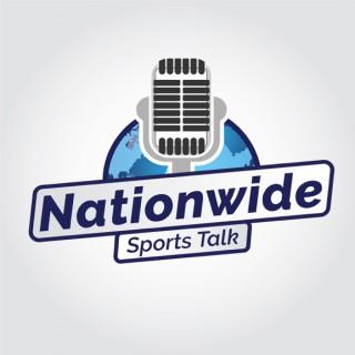 Nationwide Sports Talk