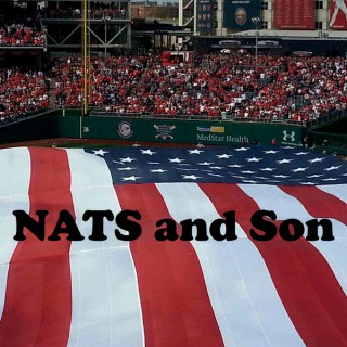 NATS and Son