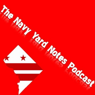 Navy Yard Notes Podcast