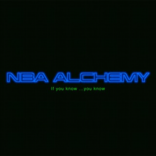 NBA ALCHEMY