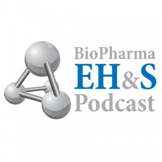 Biopharma EHS