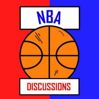 NBA Discussions