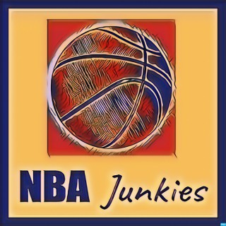 NBA Junkies