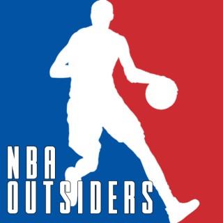 NBA Outsiders