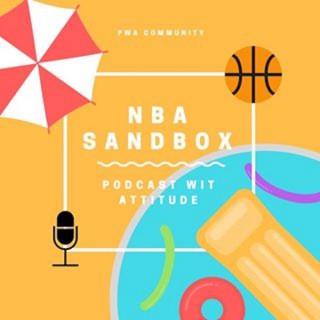 NBA Sandbox