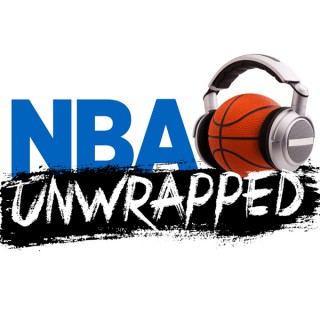 NBA Unwrapped