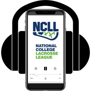 NCLL Podcast