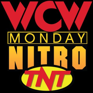 Neal Pruitt's Secrets of WCW Nitro | wrestling stories from the voice of the nWo | Bischoff | Schiavone | Flair |  Austin