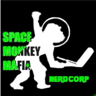 NerdCorp Podcasts