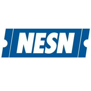 NESN Podcast Network