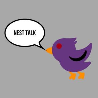 Nest Talk