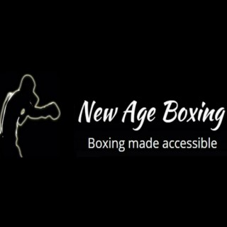 New Age Boxing