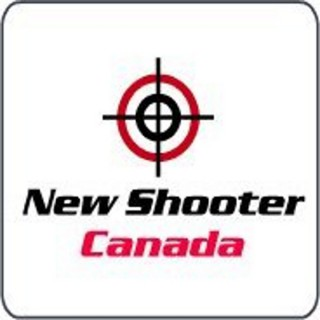 New Shooter Canada