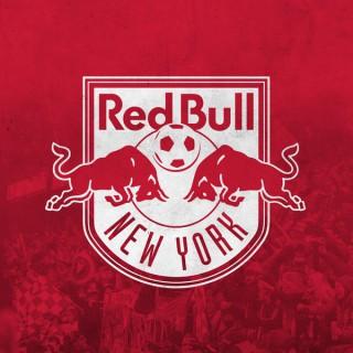 New York Red Bulls Radio Network