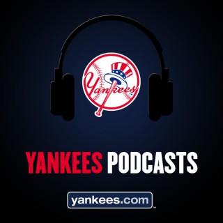 New York Yankees Podcast