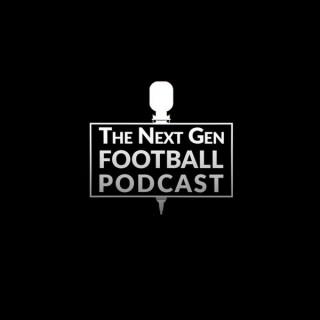 Next Generation Football