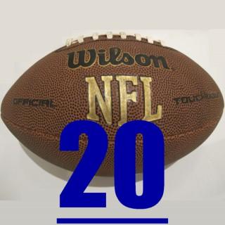 NFL 20